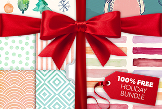 Free Massive End of Year Bundle
